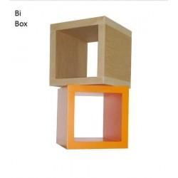 Bi Box
